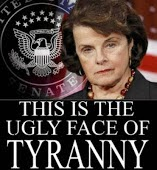 The_Ugly_Face_of_Tyranny-769234-1-711659
