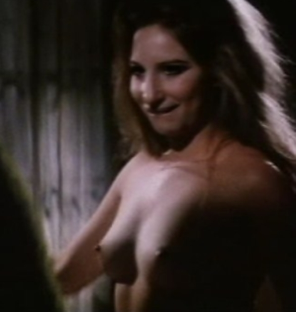 barbra-streisand-full-nudity-milf-movie